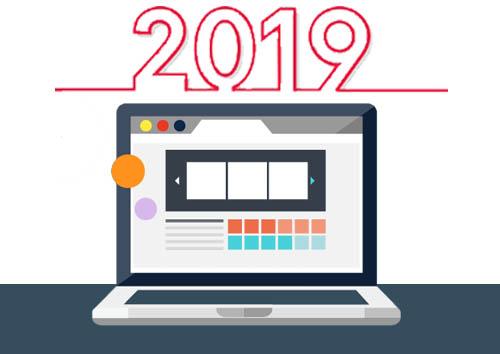 10 زبان برنامه نویسی برای یادگیری در سال 2019