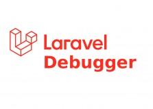 دیباگ کردن پروژه های لاراولی با Laravel Debugbar