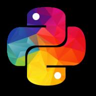 زبان برنامه نویسی پایتون ( Python )