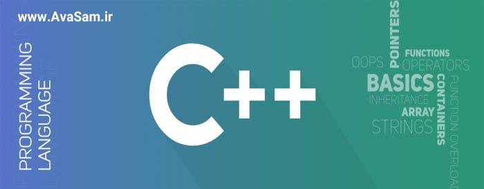 بهترین زبان های برنامه نویسی برای یادگیری در سال 2019 - best programming languages for learn in 2019 - سی سی پلاس پلاس - c c++
